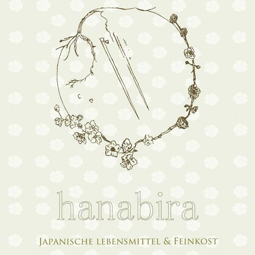Bild zu hanabira – Japanische Lebensmittel & Feinkost in Berlin