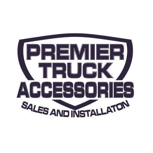 Premier Truck Accessories, Inc.