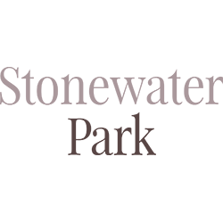 Stonewater Park - Louisville, KY 40241 - (502)426-3750 | ShowMeLocal.com