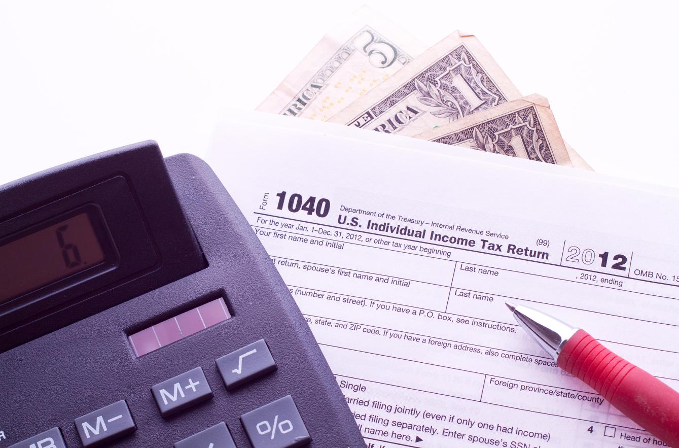 NEUMANN účetnictví s.r.o. - účetnictví, daně mzdy