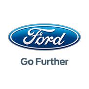 Greiner Ford of Casper
