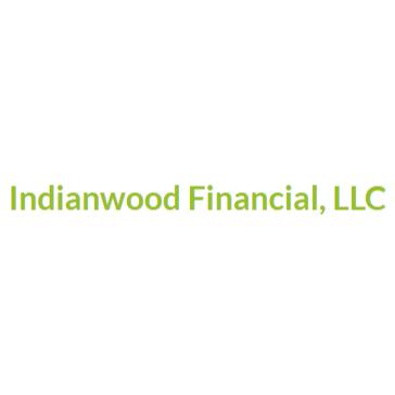 Indianwood Financial, LLC