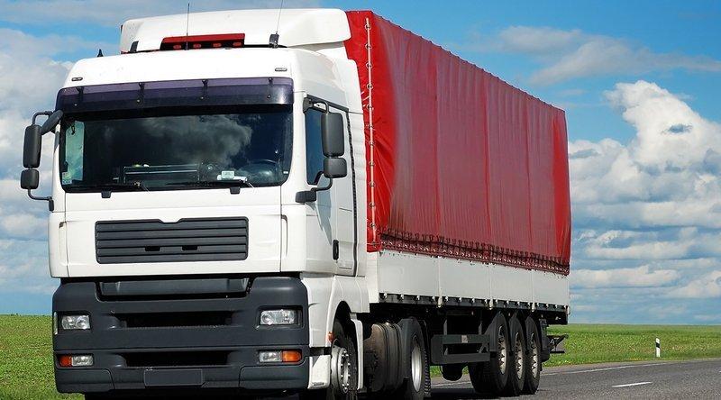 Telonplastic Teloni per Camion