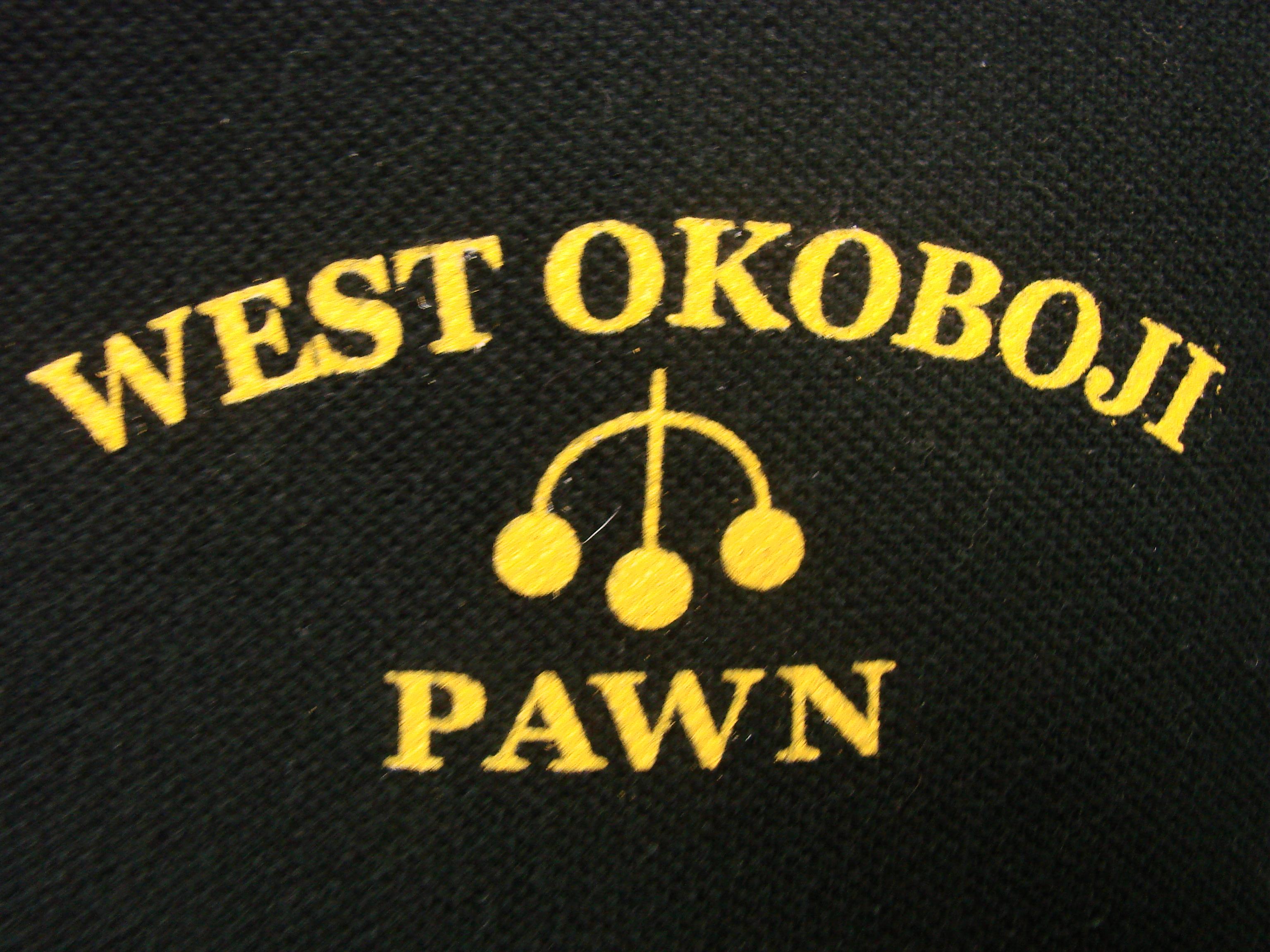 West Okoboji Pawn