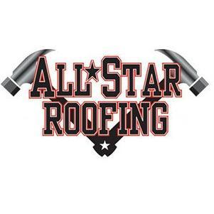 All Star Roofing & Repair Inc.