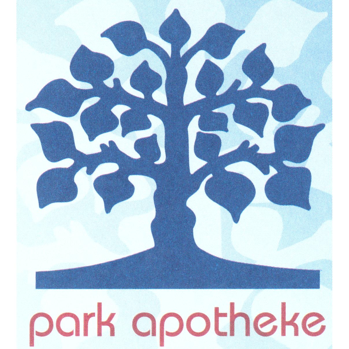 Bild zu Park-Apotheke in Herzogenrath