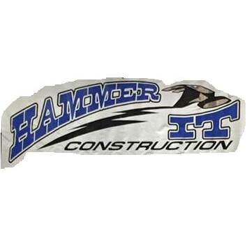 Hammer It Construction Inc. - Freeport, IL - Business Consulting