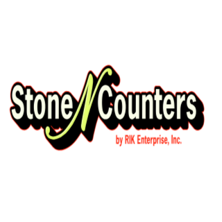 Stone N Counters by RIK Enterprises Inc. - Cape Coral, FL - General Contractors