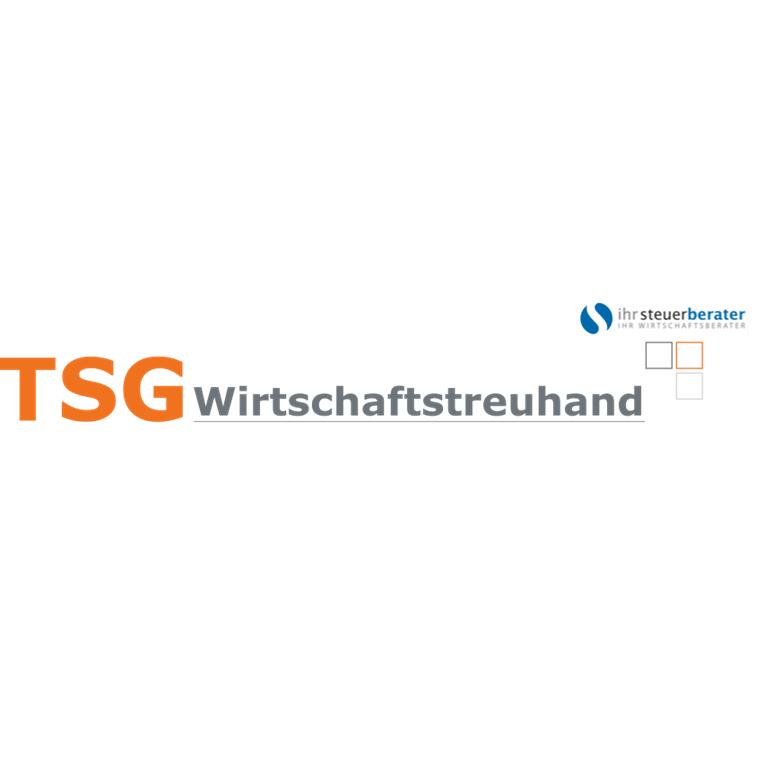 TSG Wirtschaftstreuhand Steuerberatungsgesellschaft m.b.H.
