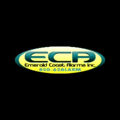 Emerald Coast Alarms Inc