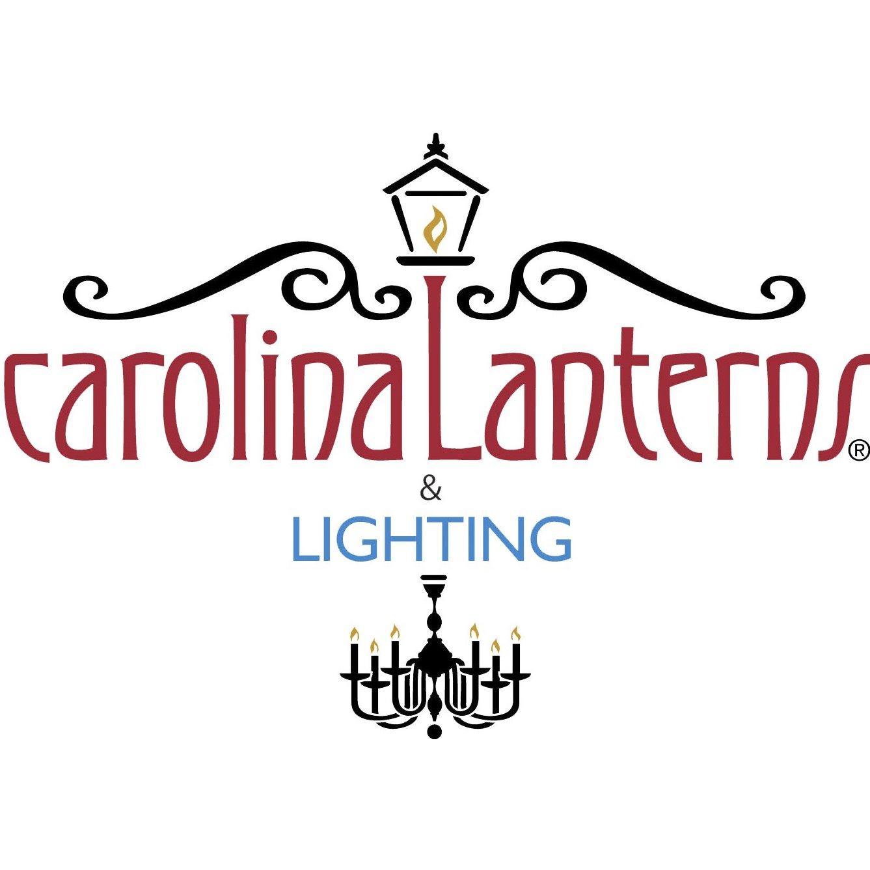 Carolina Lanterns - Mount Pleasant, SC - Lighting Stores