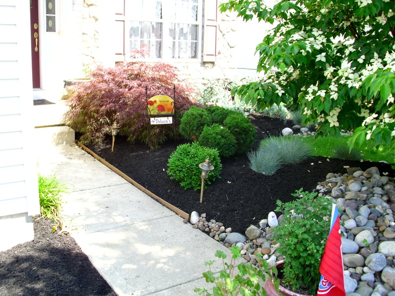 Images Hanagan Landscaping, Inc.