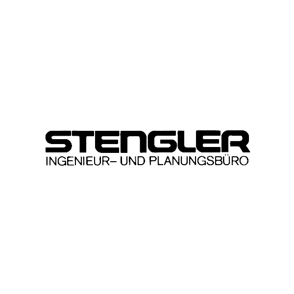 Stengler Ingenieur- und Planungsbüro