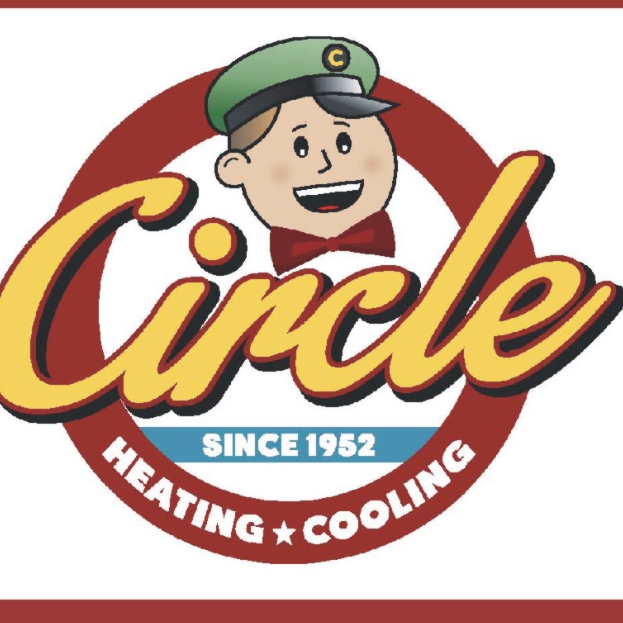 Circle Heating and Cooling - Allen Park, MI - Heating & Air Conditioning