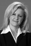 Edward Jones - Financial Advisor: Luisa Ehrig