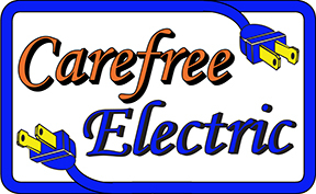 Carefree Electric Inc.