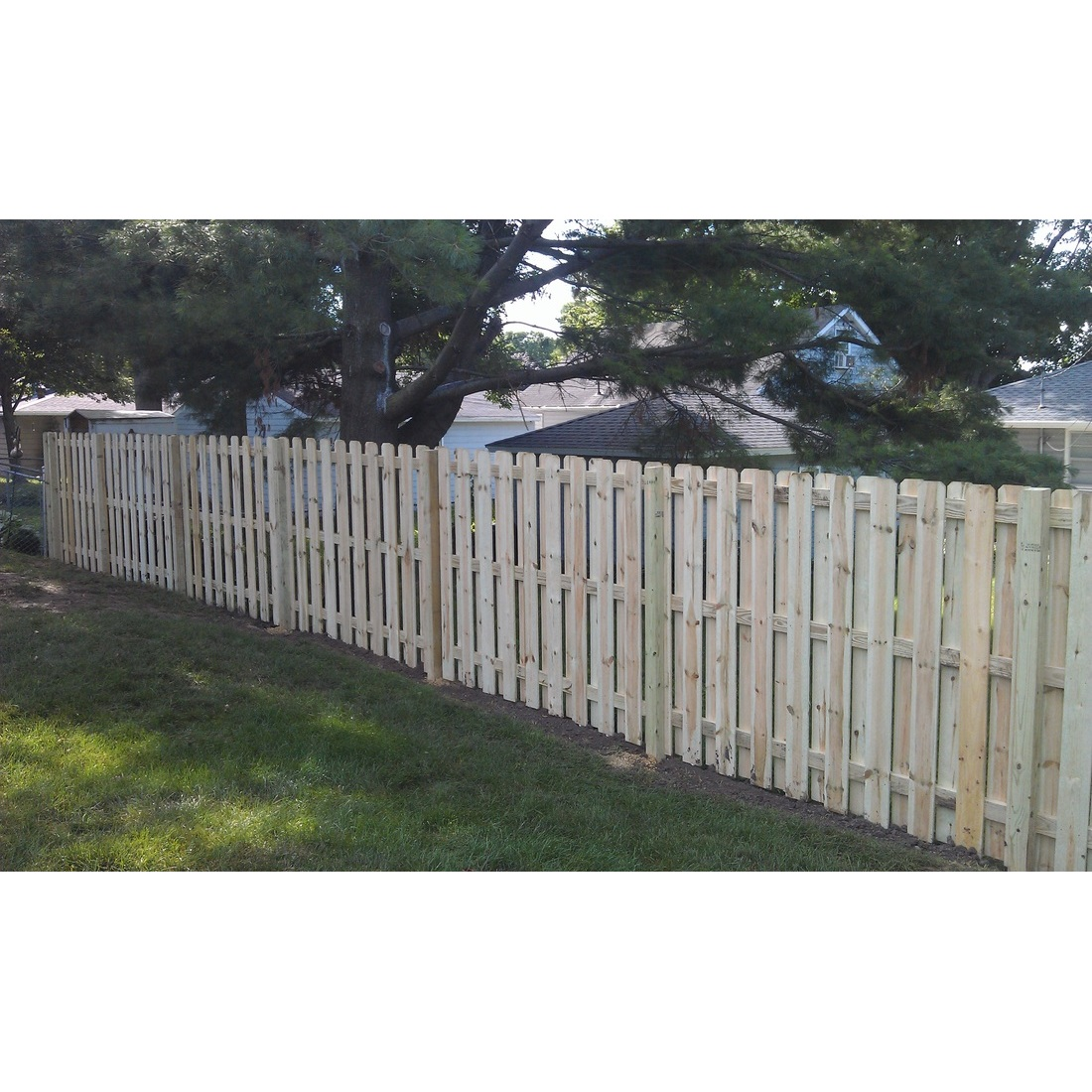 All Indian River Fence Chamberofcommerce Com