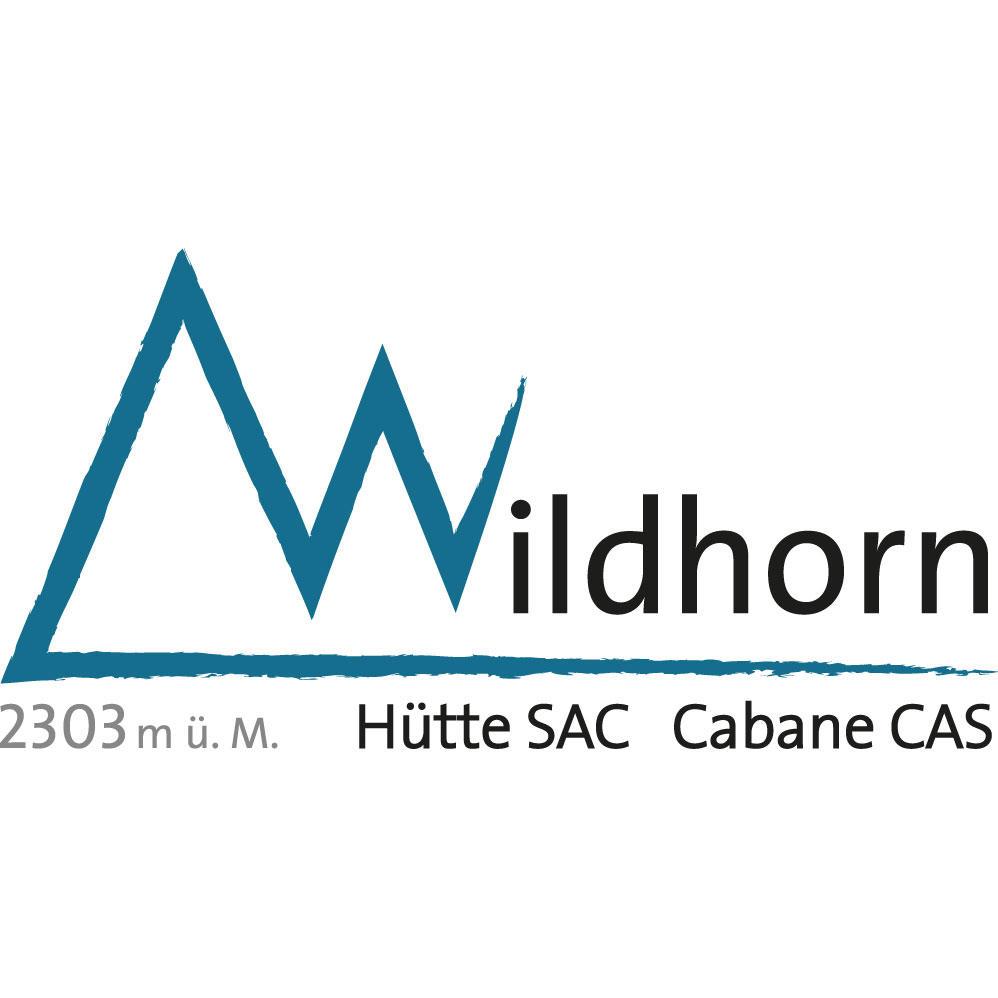 Wildhornhütte SAC / Cabane du Wildhorn CAS