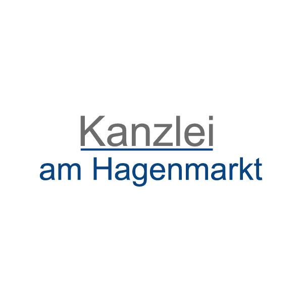 Kanzlei am Hagenmarkt