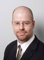 Simon de Groot - TD Financial Planner Victoria (250)405-6144