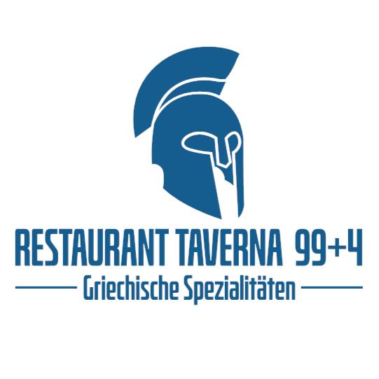 Bild zu Restaurant Taverna 99+4 in Hannover