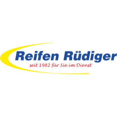 Bild zu Reifen-Rüdiger in Nordhausen in Thüringen