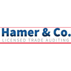 Hamer & Co Auditing - Normanton, West Yorkshire WF6 1UB - 07969 332876 | ShowMeLocal.com