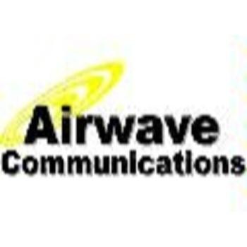 Airwave-Communications