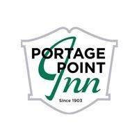 Portage Point Inn & Marina