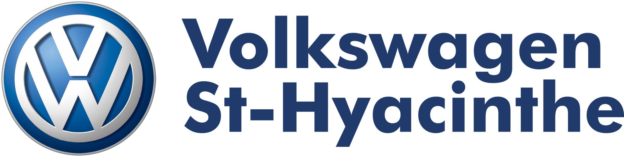 Volkswagen St-Hyacinthe à Saint-Hyacinthe