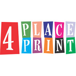 Place4print custom t shirts embroidery coupons near me for Custom shirt stores near me