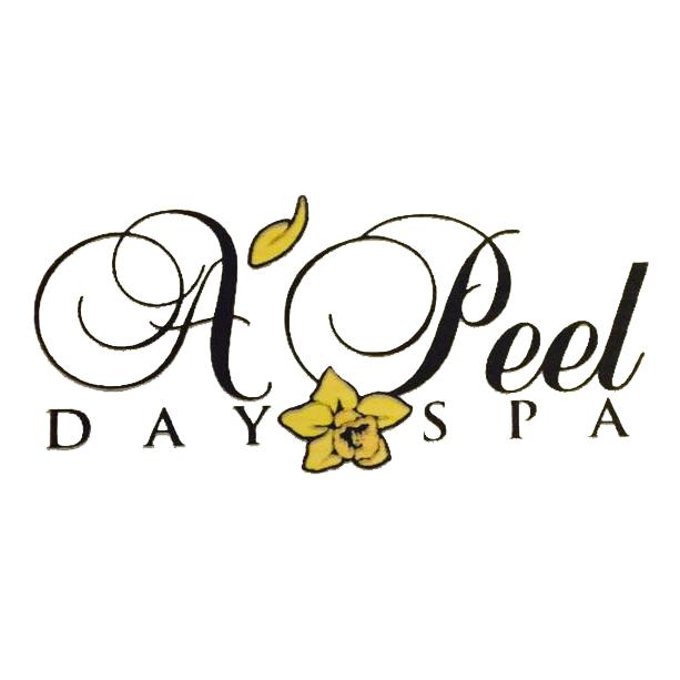 A peel day spa in clinton ny spas saunas yellow for A new salon seneca sc