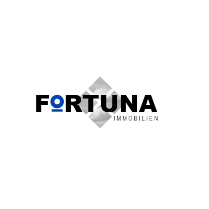 Bild zu Fortuna Immobilien GmbH in Hildesheim