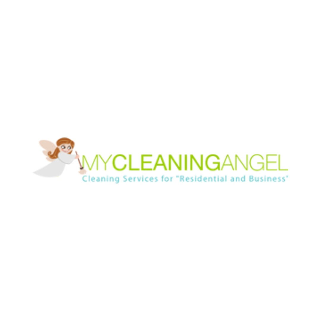 My Cleaning Angel - Safety Harbor, FL - House Cleaning Services