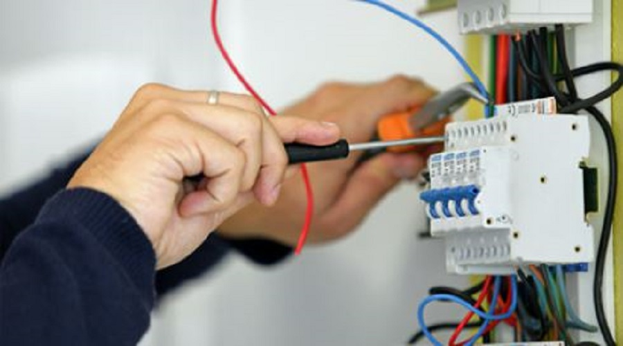 Electrician in PA Collegeville 19426 M.L.H. Electric, Inc. 16 Wynnewood Dr (610)831-0906
