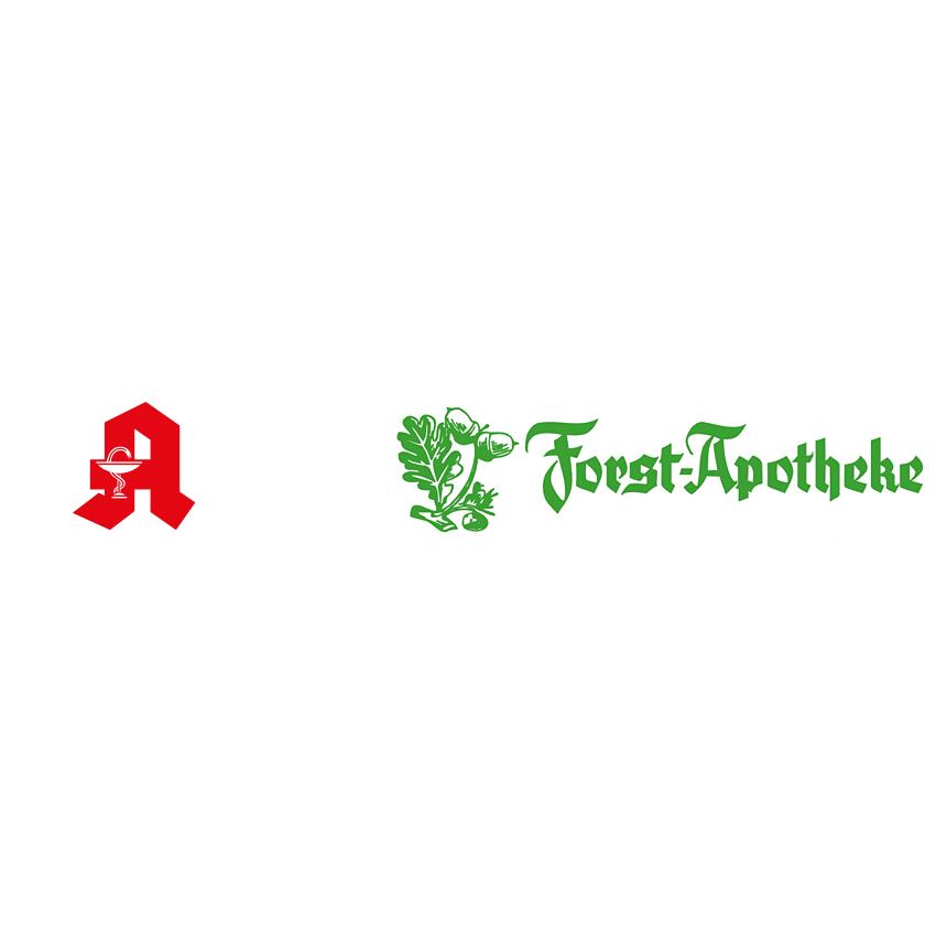 Bild zu Forst-Apotheke in Gelsenkirchen