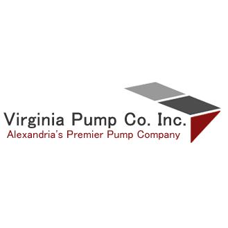 Virginia Pump Co.