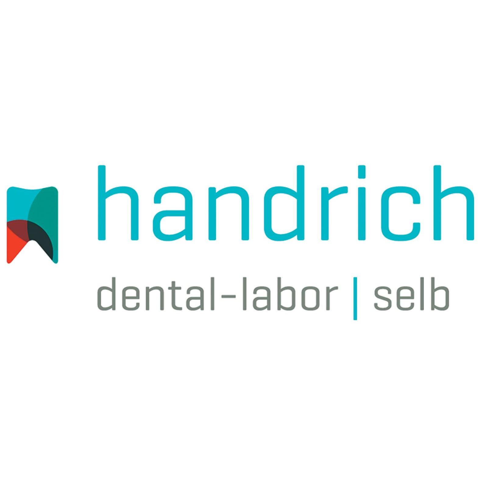 Dental Labor Handrich GmbH