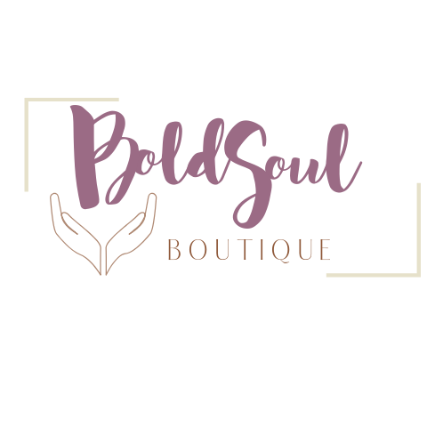BoldSoul Boutique - Pooler, GA 31322 - (912)450-0098 | ShowMeLocal.com