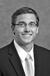 Edward Jones - Financial Advisor: Patrick R Loritz