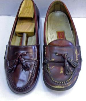 Shoe Repair Longmont