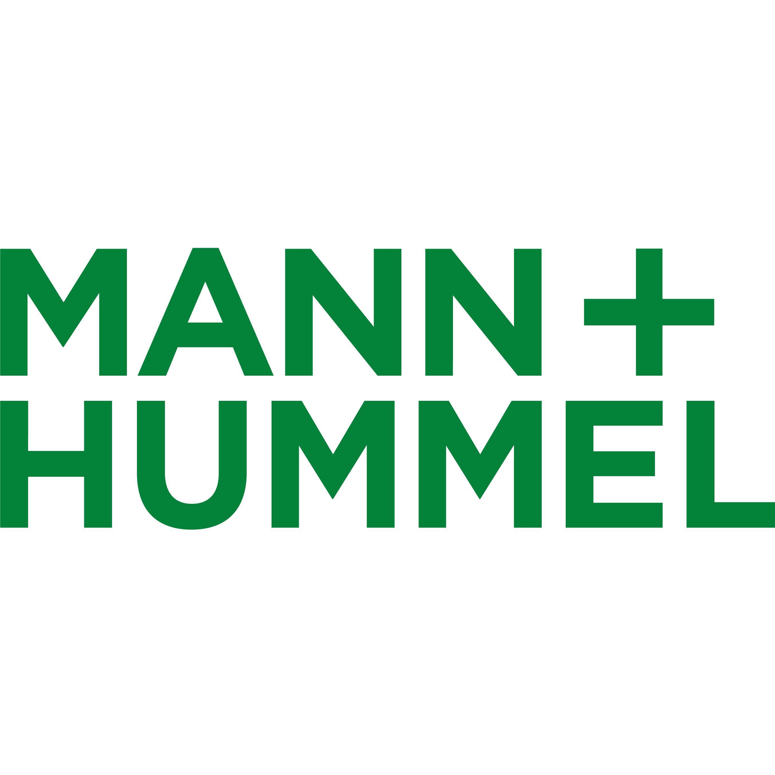 MANN+HUMMEL Filtration Technology Australia Pty. Ltd. - Brighton, VIC 3186 - 0452 543 041 | ShowMeLocal.com