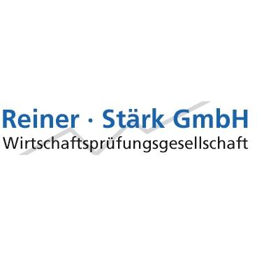 Reiner Stärk GmbH Wirtschaftsprüfungsgesellschaft