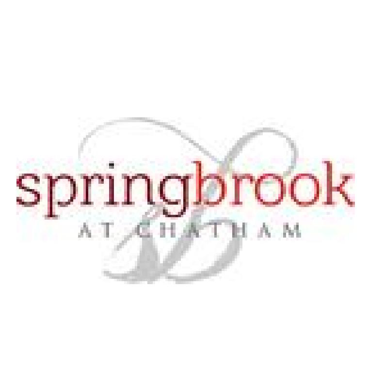 Spring Brook at Chatham