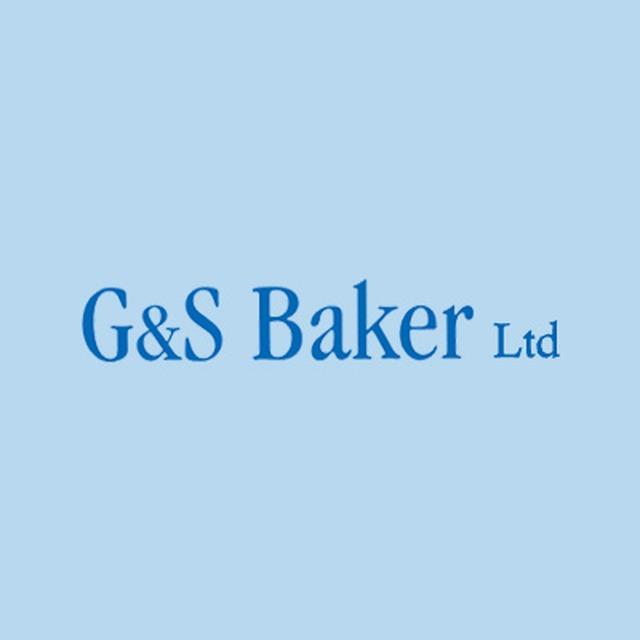 G & S Baker Ltd - Poole, Dorset BH15 3AH - 01202 671321 | ShowMeLocal.com