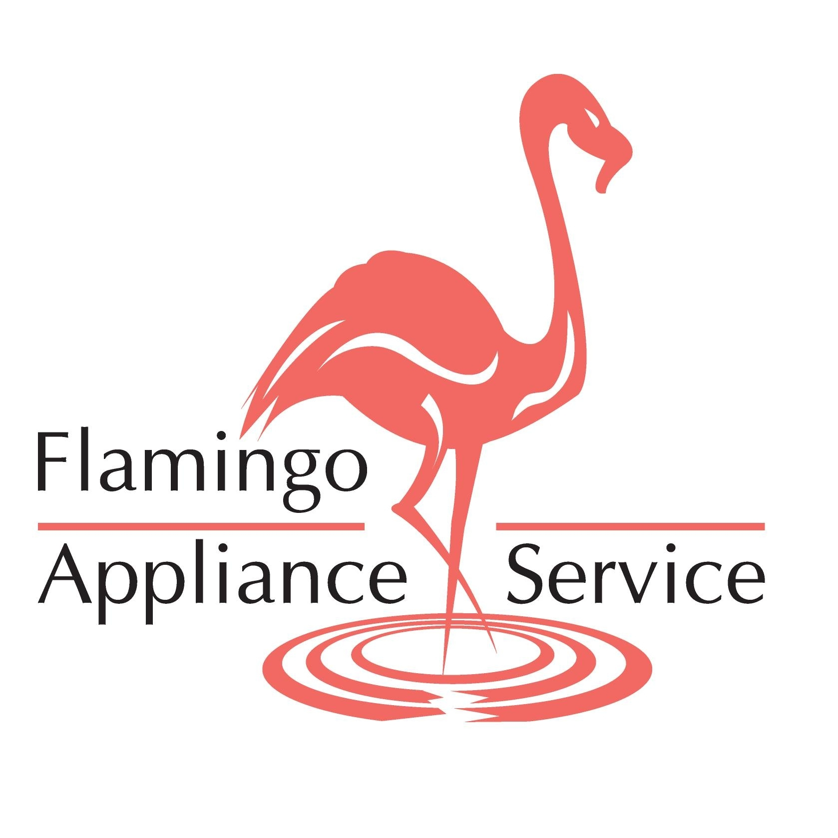 Flamingo Appliance Service Cape Coral Florida Fl