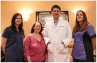 Maryland Pain Management, Medical Acupuncture & Nutrition Center