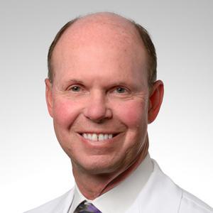Stephen E Heim MD