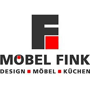 Möbel Fink 6943 Riefensberg  Logo
