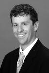 Edward Jones - Financial Advisor: Gavin J Loftus